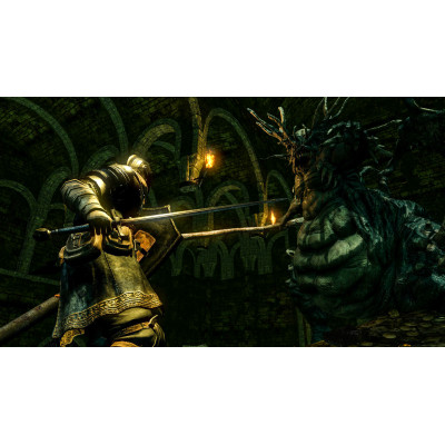 Ключ активации Steam | Dark Souls Remastered