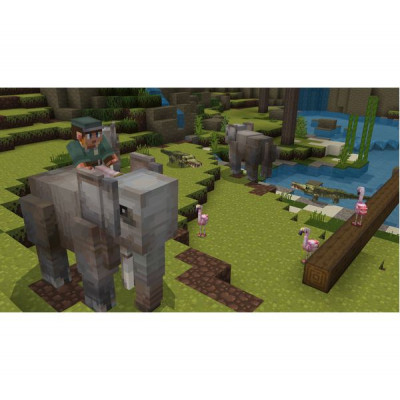 Minecoins Pack for Minecraft 1720 Coins (Coin In-Game Currency Card)